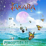 Perception Of Reality Lyrics Takara
