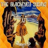 Shangri-La Lyrics The Blackeyed Susans