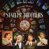 Gospel Music Volume 2 Lyrics The Statler Brothers
