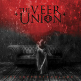 Life Support, Vol. 1 (EP) Lyrics The Veer Union