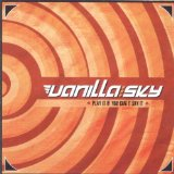 Play It If You Can't Say It Lyrics Vanilla Sky