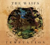 Waifs Debut Album Lyrics Waifs
