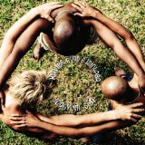 Koonyum Sun Lyrics Xavier Rudd