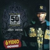 50 Cent | Album Discography | AllMusic
