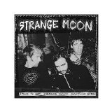Strange Moon Lyrics A Place To Bury Strangers