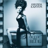 Out of the Blue Lyrics Amanda Easton