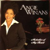 Miscellaneous Lyrics Angie Winans