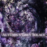 Eifelian Lyrics Autumn's Grey Solace