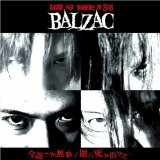 Atom Age Vampire In 308 Lyrics Balzac