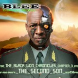 The Black Lion Chronicles Chapter 3: The Second Son Lyrics Blee