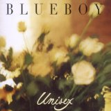 Unisex Lyrics Blueboy