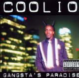 Miscellaneous Lyrics Coolio feat. 40 Thevz