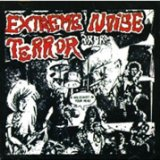 Miscellaneous Lyrics Extreme Noise Terror