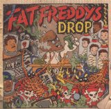 Dr. Boondigga & The Big BW Lyrics Fat Freddy's Drop