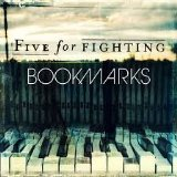 What If (Single) Lyrics Five For Fighting