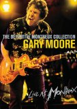 Miscellaneous Lyrics Gary Moore