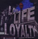 Love Life & Loyalty Lyrics GLC