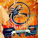Sardinas Lyrics Jah Chango