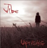 Uprising Lyrics Jibe