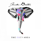 The Grey Area (Mixtape) Lyrics Jordan Bratton