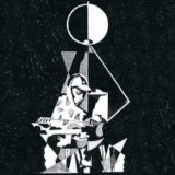 6 Feet Beneath the Moon Lyrics King Krule