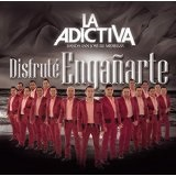 Despues De Ti, Quien?