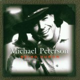 Being Human Lyrics Michael Peterson