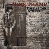 Miscellaneous Lyrics Mike Tramp