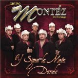 Miscellaneous Lyrics Montez De Durango