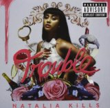 Miscellaneous Lyrics Natalia Kills