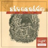 Miscellaneous Lyrics Riverside