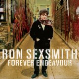 Forever Endeavour Lyrics Ron Sexsmith