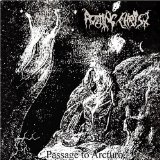 Passage To Arcturo Lyrics Rotting Christ