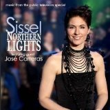 Northern Lights Lyrics Sissel