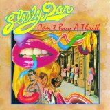 Can't Buy A Thrill Lyrics Steely Dan
