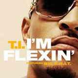 I'm Flexin' (Single) Lyrics