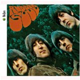 Rubber Soul Lyrics The Beatles