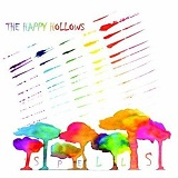 Spells Lyrics The Happy Hollows