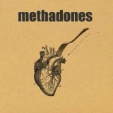 The Methadones Lyrics The Methadones
