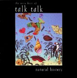 Miscellaneous Lyrics The Natural History