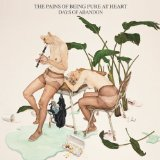 Miscellaneous Lyrics The Pains Of Being Pure At Heart
