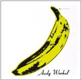 Miscellaneous Lyrics The Velvet Underground And Nico