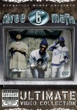 Miscellaneous Lyrics Three 6 Mafia feat. Young Buck & Eightball & M.J.G.