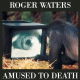 Amused To Death Lyrics Waters Roger