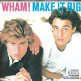 Miscellaneous Lyrics Wham