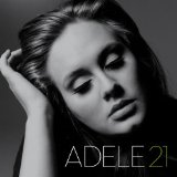Miscellaneous Lyrics Adele F/