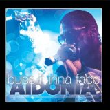 Miscellaneous Lyrics Aidonia