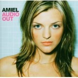 Audio Out Lyrics Amiel