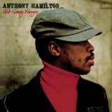 Miscellaneous Lyrics Anthony Hamilton