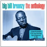 Big Bill Broonzy Lyrics Big Bill Broonzy
